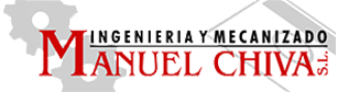 IMMC Logo